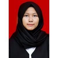 Nur Annisa Istiqomah - sribulancer