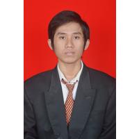 Muhammad Irwan - sribulancer