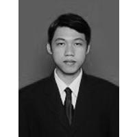 Agus Tri Hidayat - sribulancer