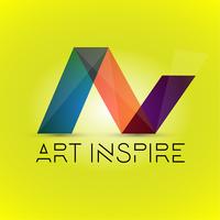 Art Inspire - sribulancer