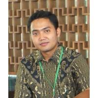 Dicky Kurniawan - sribulancer