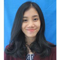 Edwina Ayu Kustiawan - sribulancer