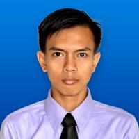 Muhammad Hadi Aziz - sribulancer