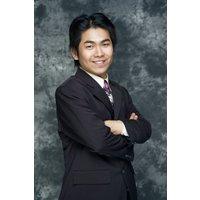 Felix Rinaldo Limpahsindu - sribulancer