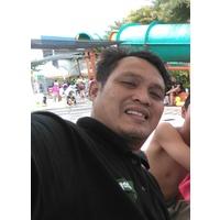 Fikri Syaiful - sribulancer