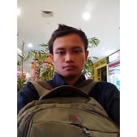 Dany Putra Hermawan - sribulancer