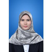 Nissa Erlina - sribulancer
