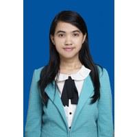 Wanda Ayu A - sribulancer