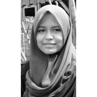 Aisy Karima  - sribulancer