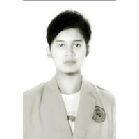 Irfan Subekti - sribulancer