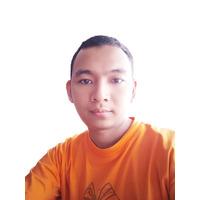 Ezra Nur Rahman - sribulancer