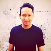 Yoga Arief Widayanto - sribulancer