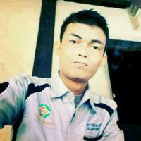 Rahmat Rahim - sribulancer