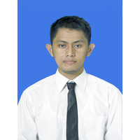 Raden Nizar Prakas Rachmana - sribulancer