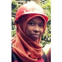 Fatma R. Hidayah - sribulancer