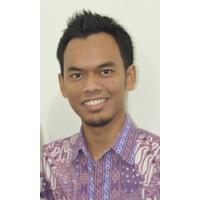 Feby Rizki Perdana - sribulancer