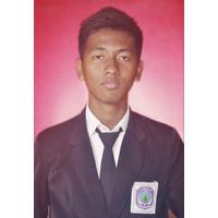 Daniel Agus Setiawan - sribulancer