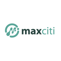Maxciti - sribulancer
