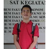 Fatih Nur M - sribulancer