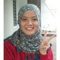 Dewi Rista Kurnia - sribulancer
