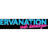 Ervanation - sribulancer