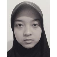 Syifa Latifa Zahida - sribulancer