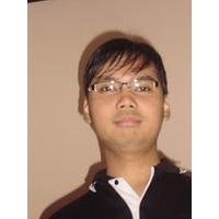 Erwin Prayudha - sribulancer