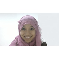 Nur Islama Diena - sribulancer