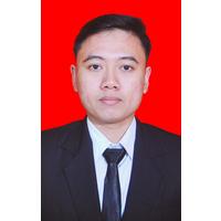 Herdi Iskandar - sribulancer
