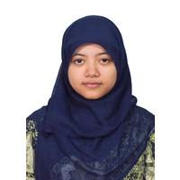 Aisyah Putri Rachmadani - sribulancer