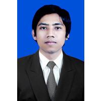 Rachmad Indrianto - sribulancer