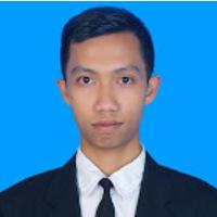 Ato Supriyanto - sribulancer