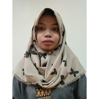 Khusnul Hidayah - sribulancer