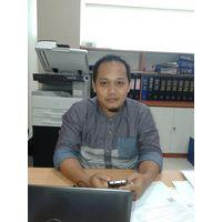 Salim Ari Wibowo - sribulancer