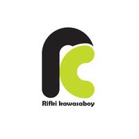 Rifkikawasaboy - sribulancer