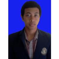 Romy Noor Yusuf Zakaria - sribulancer
