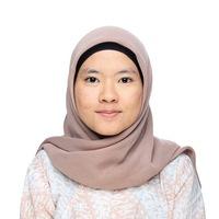 Nina Fauziah - sribulancer
