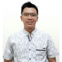 Arrangga Gemilang - sribulancer
