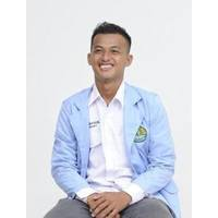 Ahmad Syahfrizal - sribulancer