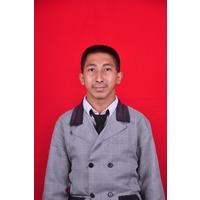 Yustyar Nur Adha - sribulancer