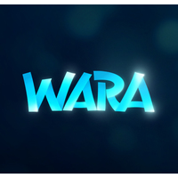 Wara Creative Studio - sribulancer