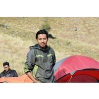 Arif Muhammad - sribulancer