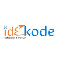 Pt Ide Kode Indonesia - sribulancer