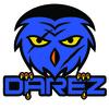 darez - Sribulancer
