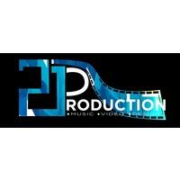 21 Production - sribulancer