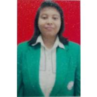 Yanne Anggun Magdalena - sribulancer