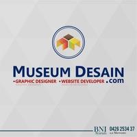 Museum Desain - sribulancer