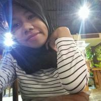 Nurul Fitriana - sribulancer