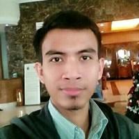 Artha Mahindra D. - sribulancer