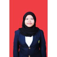 Aisyah Nur Annisa - sribulancer